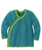 Pullover, Pullunder,Shirts, Schüttlies aus Wolle und Wolle/Seide
