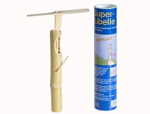 Super Libelle