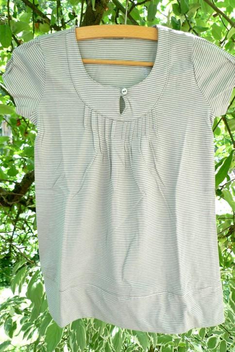Longshirt Emilia 104