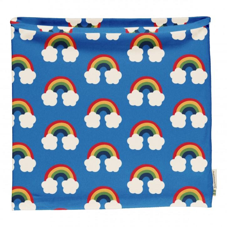 Loop Schal Regenbogen