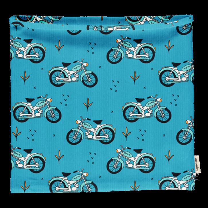 Loop Schal Moped/cool biker