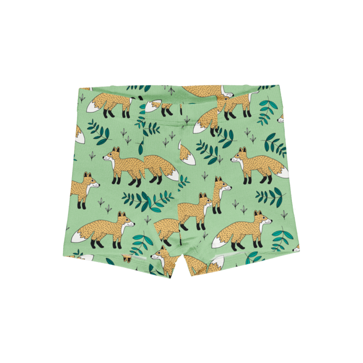 Boxer shorts Fuchs/ wild fox