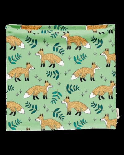 Loop Schal Fuchs / wild fox