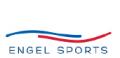 Hersteller: Engel Sports